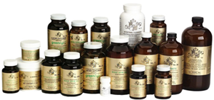 All Vit-Ra-Tox Products