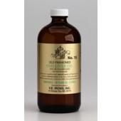 #15 Cod Liver Oil