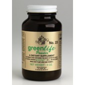 #23 Greenlife® Powder 4oz.