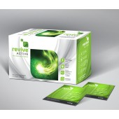 Revive Active- Anti-Aging 30 days sachets
