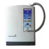 MICROLITE WATER IONISER      -       (pH 8-10.5)