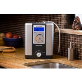 MELODY WATER IONISER - BEST VALUE FOR MONEY    (pH  9-10.5)