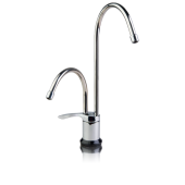 UNDER SINK KIT                      -                        For All Water Ionizers