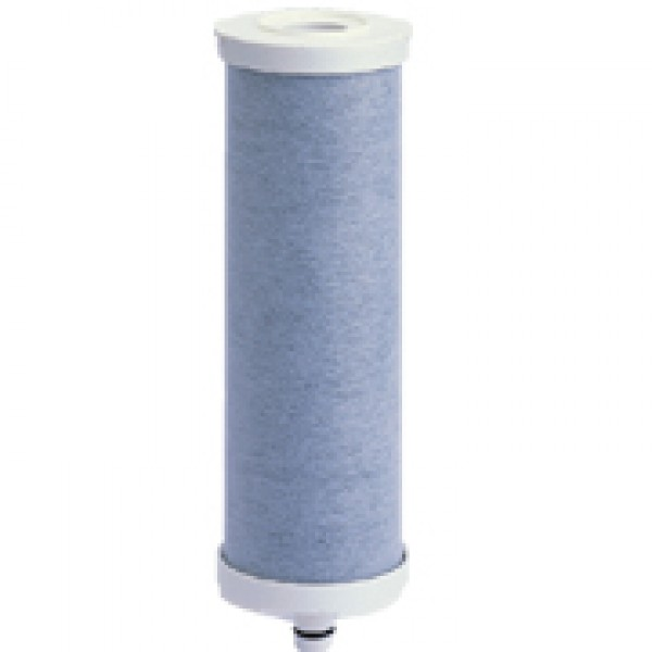 chanson filter cartridge for alkaway pj 6000 ioniser removes heavy metals from water. Black Bedroom Furniture Sets. Home Design Ideas