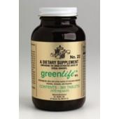 Greenlife® , 360 TABS