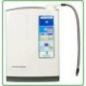 Microlite Water Ionizer -JP107  (USED)