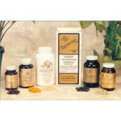 Vitratox Original -   7 Day Detox Kit